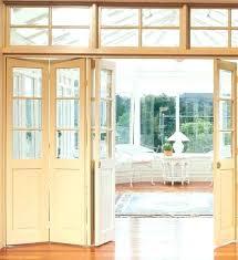 interior folding doors folding interior french doors interior folding doors south africa