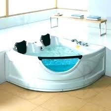 how to clean jacuzzi bathtub how to clean tub jets cleaner jet home depot jetted s how to clean jacuzzi bathtub bathtub refinishing