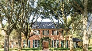 home exterior designer. timeless southern design home exterior designer