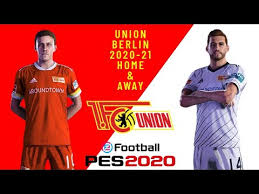 They have raised wages, shortened hours and provided supplemental benefits. Union Berlin 2020 21 Official Home Away Kits Pes 2020 Youtube