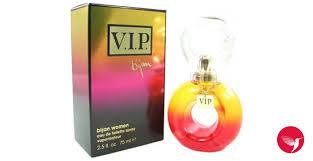 <b>Bijan VIP Women Bijan</b> аромат — аромат для женщин 2008