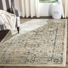 non toxic area rugs archive with tag non toxic area rug tyler t coursecanarycom archive with tag non toxic area rug tyler tx
