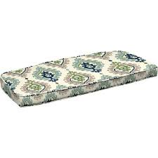 Cheap Settee Cushion Set find Settee Cushion Set deals on line at
