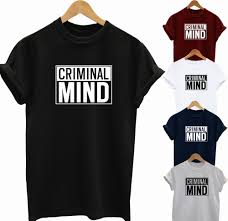Cool Shirt Designs For Guys Cool T Shirt Ideas For Guys Dreamworks