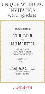 4th of july wedding invitation wording best of housewarming party invitation wording free ideas of 4th