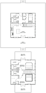 tiny house floorplans best of blueprints or floor plans free awesome lovely 400 sq ft
