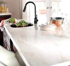 corian countertops s home depot canada elegant design per square foot small remodel ideas cost how much does solid surface squa corian per