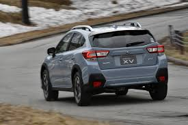 2018 subaru 7 seater. interesting 2018 2018 subaru xv review  preview drive in japan intended subaru 7 seater