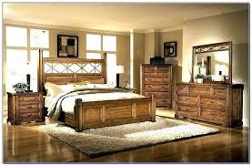 natural wood finish bedroom furniture natural wood bedroom furniture inspirational natural wood bedroom sets natural wood