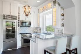 guest house kitchen. Modern French Guest House Traditional-kitchen Kitchen K
