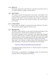 knowledge english essay my school holiday