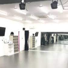 テアトル アカデミー タレント サイト