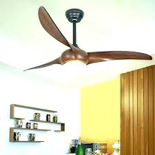 wall mounted fans outdoor wall mounted fans outdoor wall mounted fan outdoor wall mount ceiling fan
