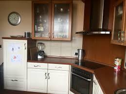 hochglanz küche gebraucht