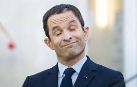 "Résultat de recherche d'images pour ""hamon"""
