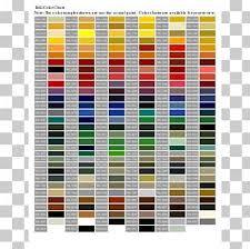 Logo Axalta Coating Systems Ral Colour Standard Powder
