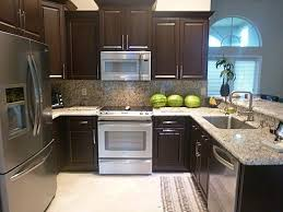 kitchen cabinets cabinet refacing by visions in miami fl yellowbot