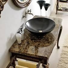 acs designer bathrooms. Brilliant Bathrooms Wash Basin Throughout Acs Designer Bathrooms N