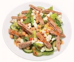healthy yummy lunch ideas. healthy yummy lunch ideas i