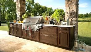 outdoor sink unit outdoor kitchen sinks kitchen sink built in outdoor grill kitchen sink stainless steel