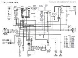 john deere 133 wiring diagram great installation of wiring diagram • lt133 wiring diagram data wiring diagram schema rh 6 danielmeidl de john deere lt133 wiring diagram john deere wiring schematic diagram