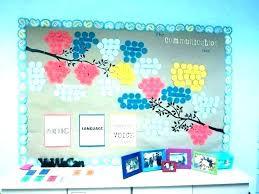 bulletin board ideas for office. Office Bulletin Board Ideas Creative For