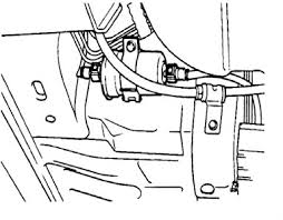 solved where is the egr valve located on the 2004 kia fixya where is the egr valve located on the 2004 kia a582ca9 jpg