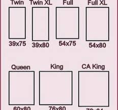 Dimensions Of Twin Bed Quilt Dimensions Of Twin Quilt Twin Quilt ... & ... Medium size of Dimensions Of Twin Bed Quilt Dimensions Of Twin Quilt  Bed Sizes Chart Mattress ... Adamdwight.com