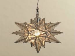 home design fashionable design moravian star pendant light fixture cool new kitchen awesome great household