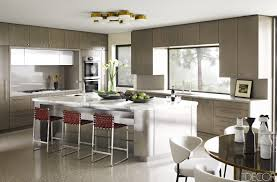 Lights For Kitchens 50 Kitchen Lighting Fixtures Best Ideas For Kitchen Lights