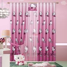 Kids Bedroom Curtains Curtain Patterns Kids