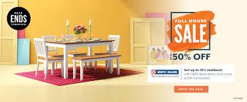 bedroom furniture solutions. Interesting Solutions Explore Our Furniture Range And Bedroom Solutions