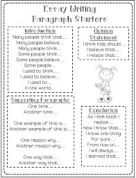 Example Persuasive Essay Examples Introduction Essay Custom Writing ...