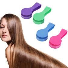 4pcs Temporary Hair Chalk Dye Hair