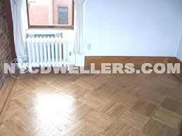 Bronx Apartments For Rent Under 1000 Imposing Decoration 2 Bedroom  Apartments For Rent In Under Bedroom