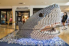 event details canstruction returns to the gardens mall in palm beach