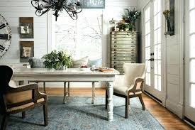 home office rugs area best rug for your space cool