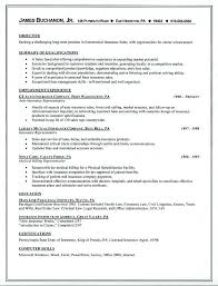 Pharmacist Objective Resume – Resume Bank