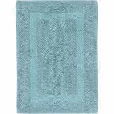 china bath mat set anti slip bath mat bathroom rug jrd840 china diatomite bath mat bath mat set