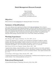Strong Objective Statements For Resume resume Strong Objective Statement For Resume Good Statements On 51