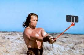 Post -- Conan El Barbaro -- Serie de Amazon Images?q=tbn:ANd9GcQf8-mZoSvYhk4EV17JnqBCqjOIJ4CtKK4uRNY7kPFkPgM_4KYYUQ