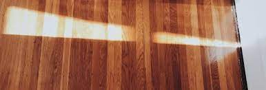 vinyl flooring contractors near me
