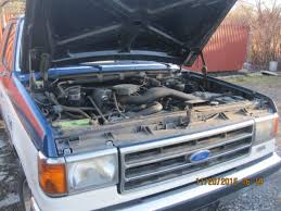 Ford 302 Crate Engine   eBay likewise PCV Reroute for 5 0\5 8 EFI  Pre 1993    Ford Truck Club Forum besides Setting Ignition Timing   EFI Ford 302 5 0  Bronco   f150   How To additionally 1992 5 0 v8 302 Ford F 150 pick up   YouTube furthermore PCV Reroute for 5 0\5 8 EFI  Pre 1993    Ford Truck Club Forum furthermore PCV Reroute for 5 0\5 8 EFI  Pre 1993    Ford Truck Club Forum in addition Ford Remanufactured Engine 302 5 0 V8 F150 1994   1996 Roller in addition 1990 Ford F150 302 Engine Rebuild   Overhaul An Engine Part 24 as well Needing diagrams   302 ho motor      Ford Mustang Forum moreover ford f150 engine diagram 1989   1994 Ford F150 XLT 5 0  302cid as well SOLVED  Firing order for 1994 f150 v8 302 engine   Fixya. on 1990 ford f150 302 engine