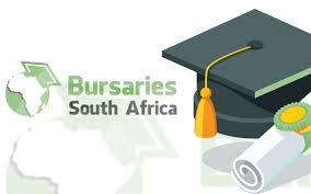 Graphic Design Bursaries A Z Of All Bursaries For South Africans 2020 2021 How To