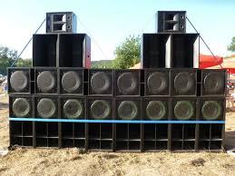 jamaican sound system speaker boxes. reggae sound system jamaican speaker boxes o