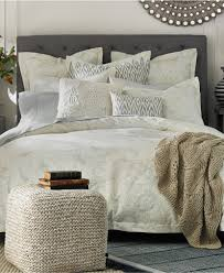 blankets and throws with cable knit comforter and awesome duvet comforter set for bedding platform