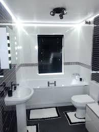 bathroom makeup lighting. vanities battery makeup lights operated vanity led bathroom lighting