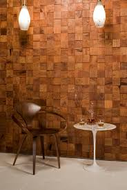 Small Picture Mesquite Tile from Ann Sacks Woods Walls and Ceiling