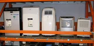 air conditioning portable unit. how to choose a portable air conditioner for your home conditioning unit