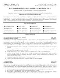 Federal Resume Template Federal Resume Template 100 Creative Free Government Sample For 54